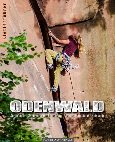 kletterfuhrer-odenwald-inkl-app