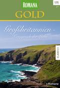 Romana Gold Band 33
