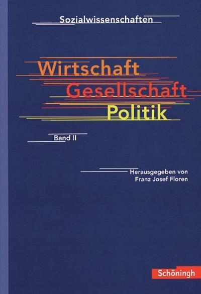 sozialwissenschaften-in-der-sekundarstufe-ii-sozialwissenschaften-wirtschaft-gesellschaft-poli