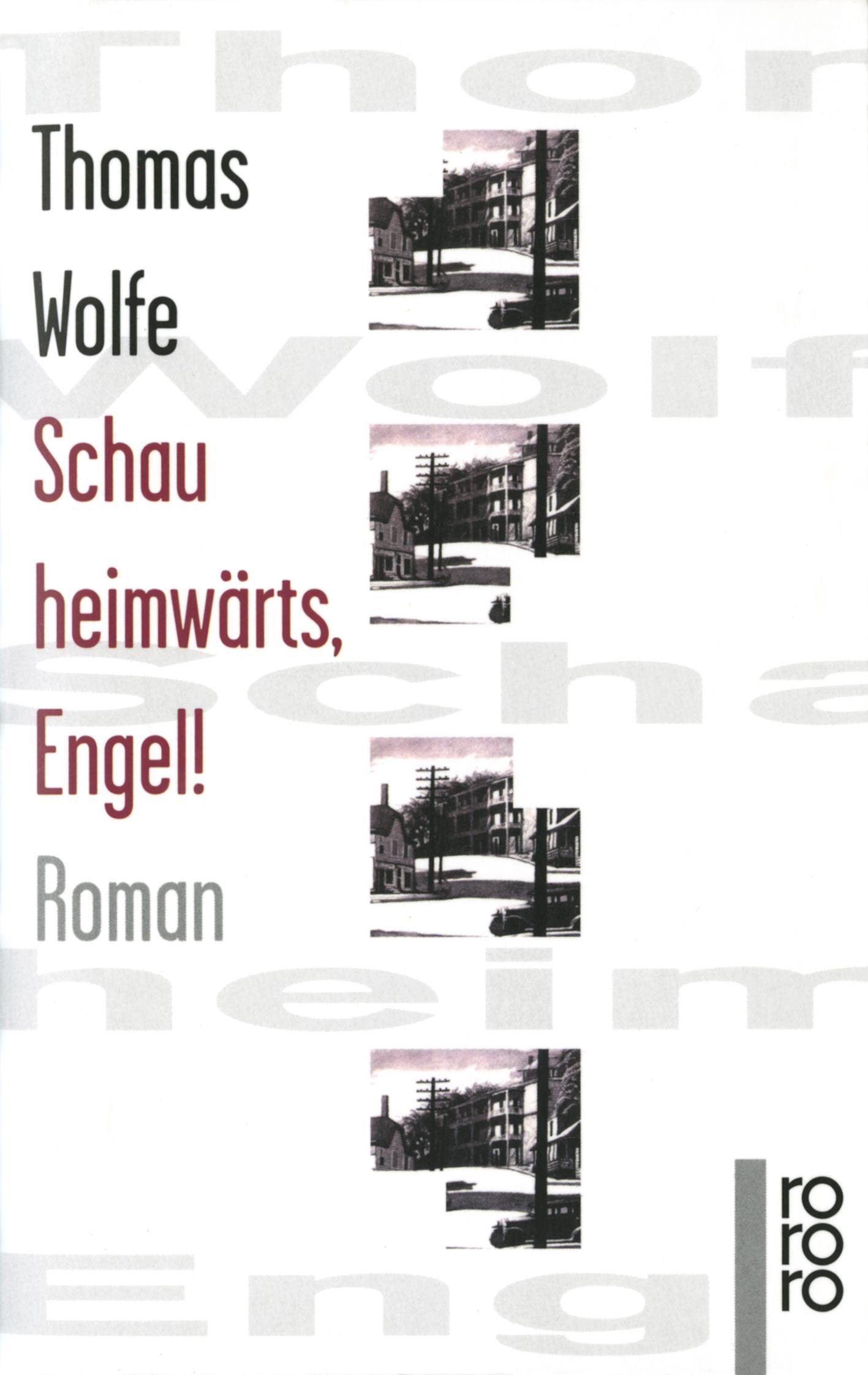 Schau-heimwaerts-Engel-Thomas-Wolfe