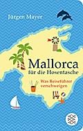 Mallorca für die Hosentasche
