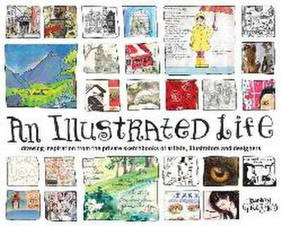 an-illustrated-life-drawing-inspiration-from-the-private-sketchbooks-of-artists-illustrators-and-d