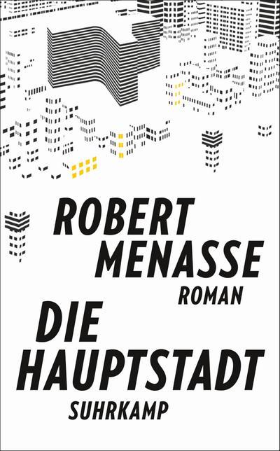 die-hauptstadt-roman-suhrkamp-taschenbuch-
