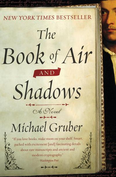the-book-of-air-and-shadows-a-novel
