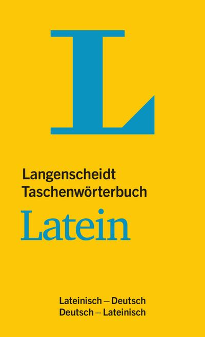 langenscheidt-taschenworterbuch-latein-lateinisch-deutsch-deutsch-lateinisch-langenscheidt-taschen