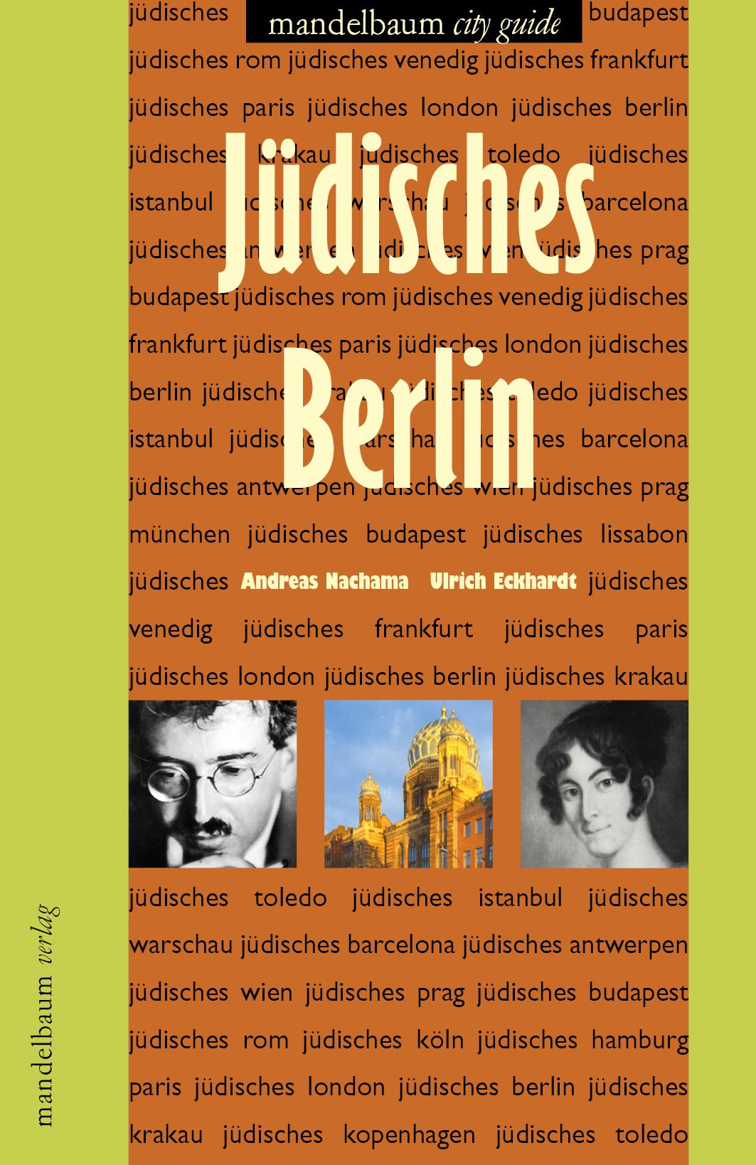 Juedisches-Berlin-Andreas-Nachama
