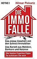 Die Immo-Falle: Das miese Geschäft mit den Sc ...