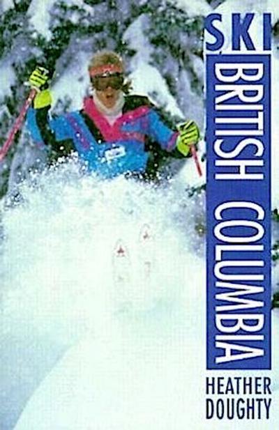 ski-british-columbia