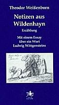 Notizen aus Wildenhayn