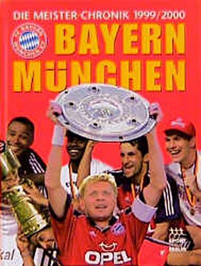 bayern-munchen-die-meister-chronik-1999-2000