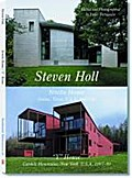 """Steven Holl: Stretto House. """"Y"""" House (Reside ..."""