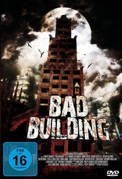 bad-building