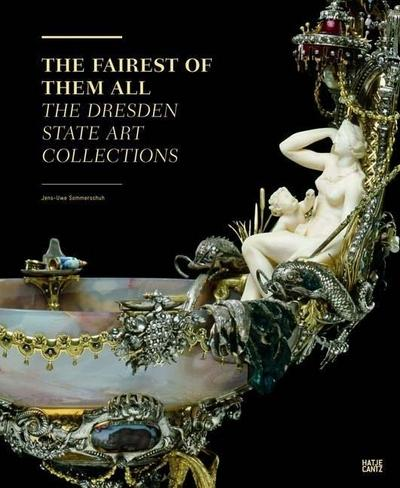 the-fairest-of-them-all-the-dresden-state-art-collections