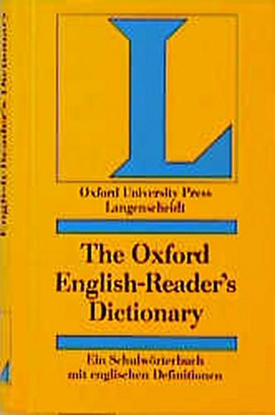 the-oxford-english-reader-s-dictionary