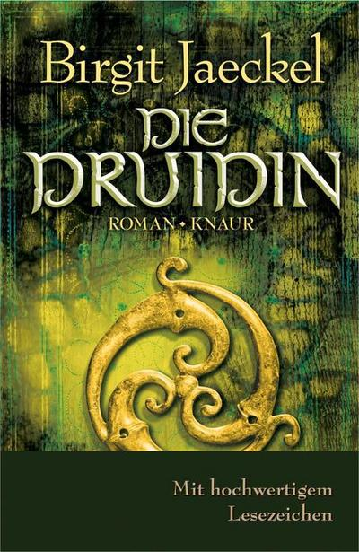 die-druidin-roman