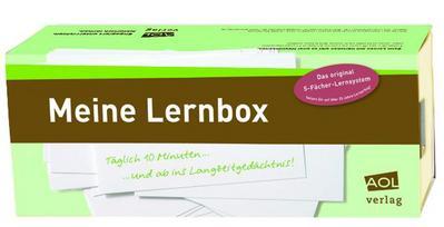 meine-aol-lernbox-din-a8-