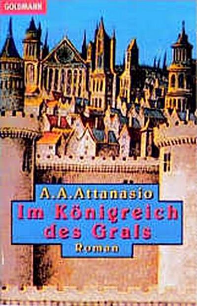 im-konigreich-des-grals-roman-