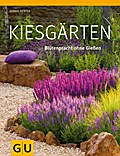 Kiesgärten