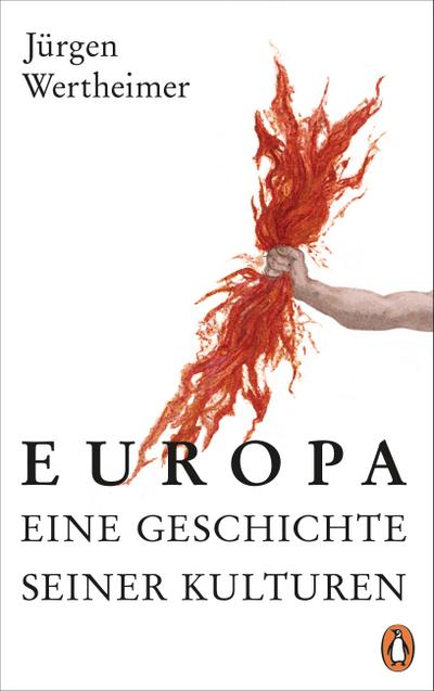 Europa - eine Geschichte seiner Kulturen  Deutsch  0 Illustr., 80 Illustr.
