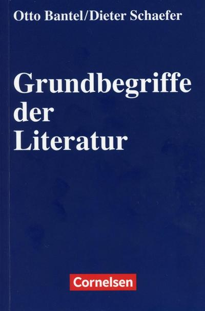 grundbegriffe-der-literatur