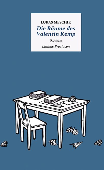 NEU-Die-Raeume-des-Valentin-Kemp-Lukas-Meschik-391181