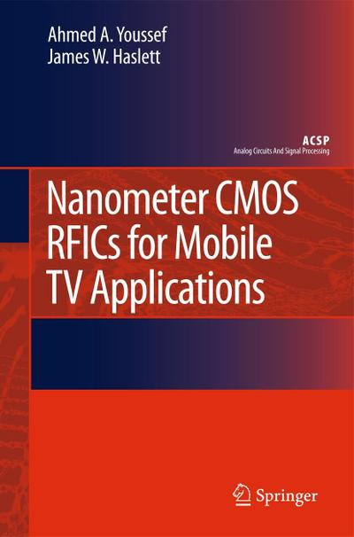 nanometer-cmos-rfics-for-mobile-tv-applications-analog-circuits-and-signal-processing-