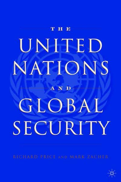 the-united-nations-and-global-security