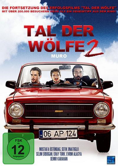 tal-der-wolfe-2-muro
