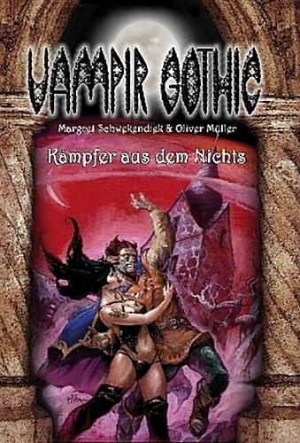 Vampir-Gothic-Kaempfer-aus-dem-Nichts-Margret-Schwekendie-9783864732706