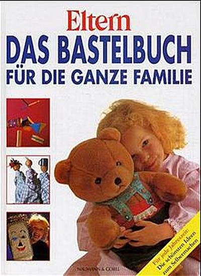 das-bastelbuch-fur-die-ganze-familie
