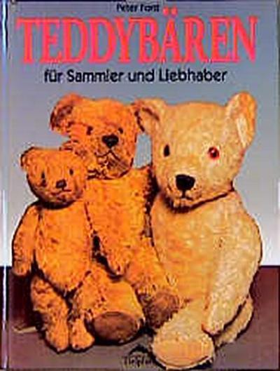 teddybaren-fur-sammler-und-liebhaber