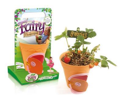 megableu-678471-my-fairy-garden-flowerpot