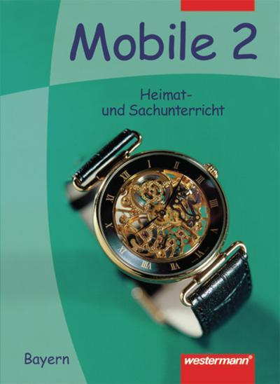 mobile-heimat-und-sachunterricht-bayern-schulerband-2