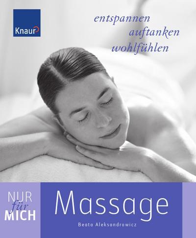 nur-fur-mich-massage-entspannen-auftanken-wohlfuhlen