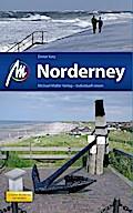 Norderney: Reiseführer mit vielen praktischen ...