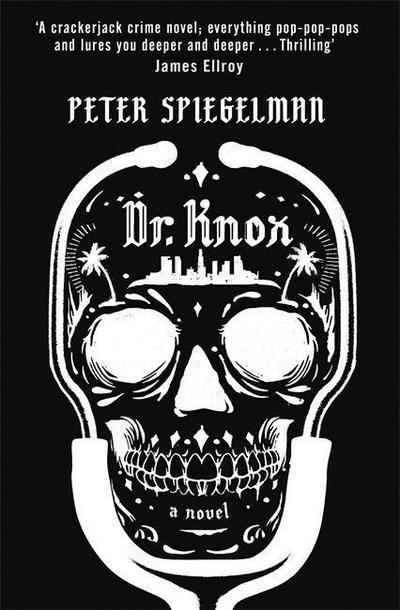 dr-knox