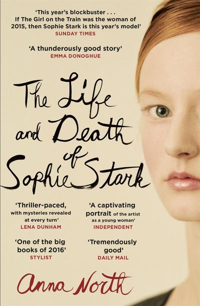 the-life-and-death-of-sophie-stark