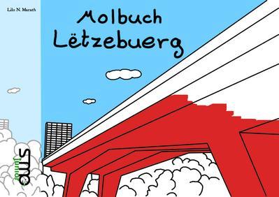 molbuch-letzebuerg-malbuch-luxemburg