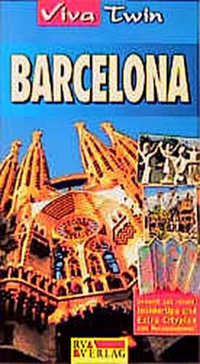 viva-twin-barcelona