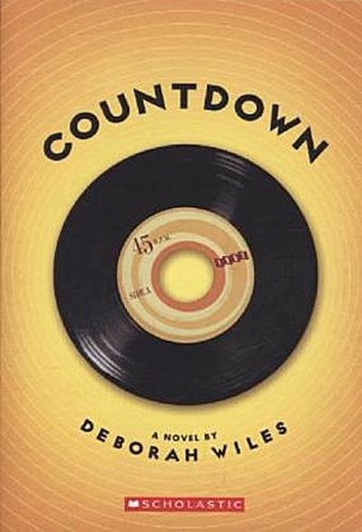 countdown-sixties-trilogy-band-1-