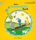 Kikaninchen - Mein Geschichtenbuch: 13 spanne ...