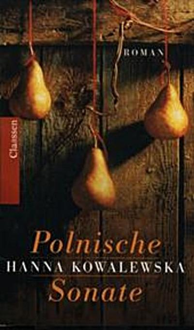 polnische-sonate
