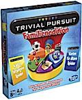 Trivial Pursuit (Spiel), Familien Edition