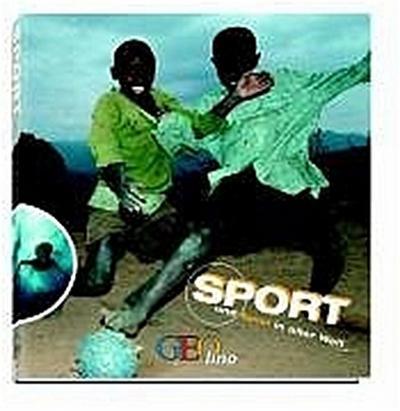 sport-und-spiel-in-aller-welt