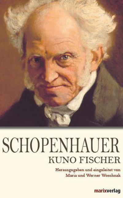 Schopenhauer (Kleine Philosophische Reihe)
