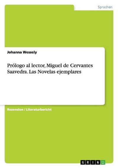 prologo-al-lector-miguel-de-cervantes-saavedra-las-novelas-ejemplares