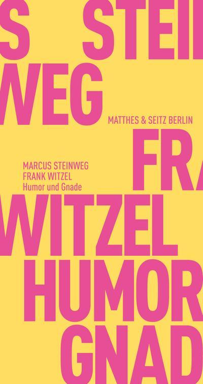 humor-und-gnade-frohliche-wissenschaft-