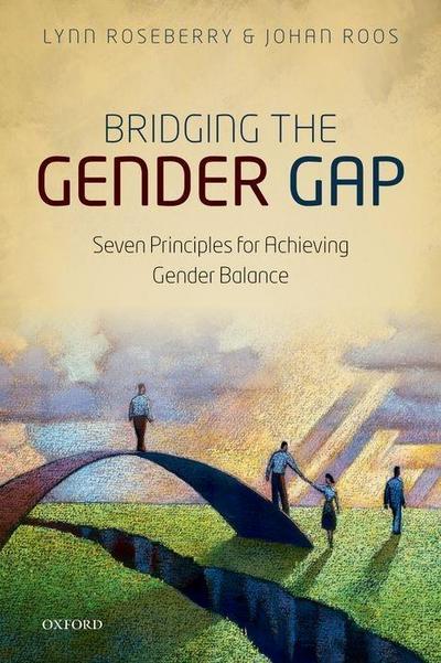 bridging-the-gender-gap-seven-principles-for-achieving-gender-balance