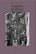 Geschichte des Prinzen Biribinker