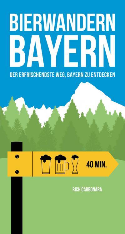 bierwandern-bayern-der-erfrischendste-weg-bayern-zu-entdecken